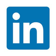 Follow Jeff Ross - Kingston REALTOR - ReMax Finest Realty on LinkedIn