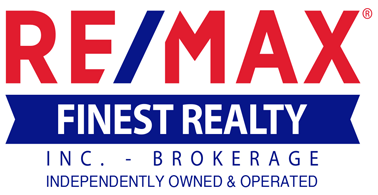 ReMax Finest Realty Inc.