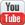 Follow Jeff Ross - Kingston REALTOR - ReMax Finest Realty on YouTube